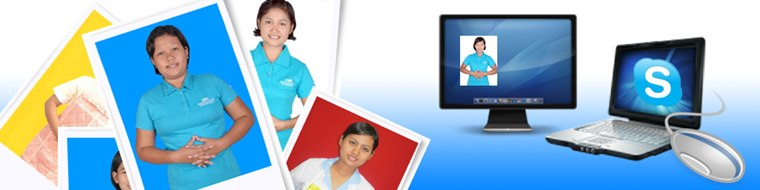 Online biodata & Interview of maids